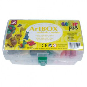 artbox-colorplus